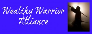 Wealthy Warrior Alliance Image