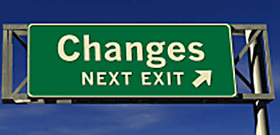 Stages of Change Model – Precontemplation