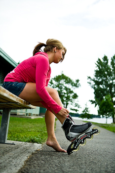 Excuses for not losing Weight 3