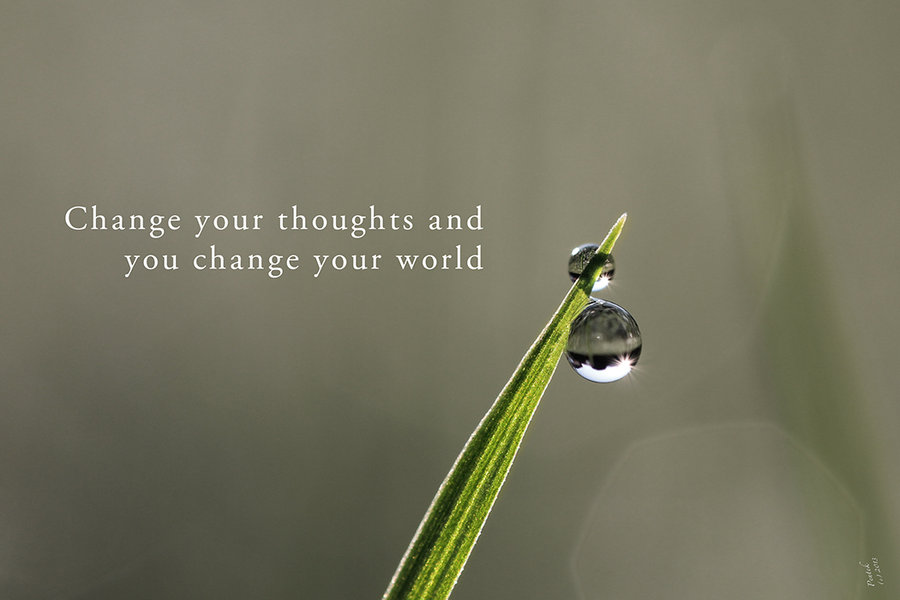 change my thoughts4