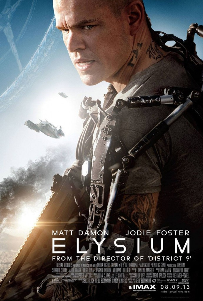 Follow Your Dreams Elysium How to