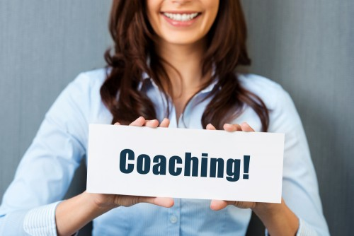 Coaching and Mentoring, Business Coaching West Midlands