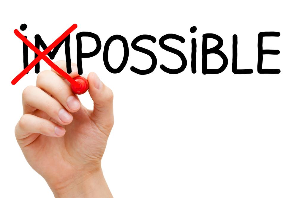 December 2013 Success Strategy