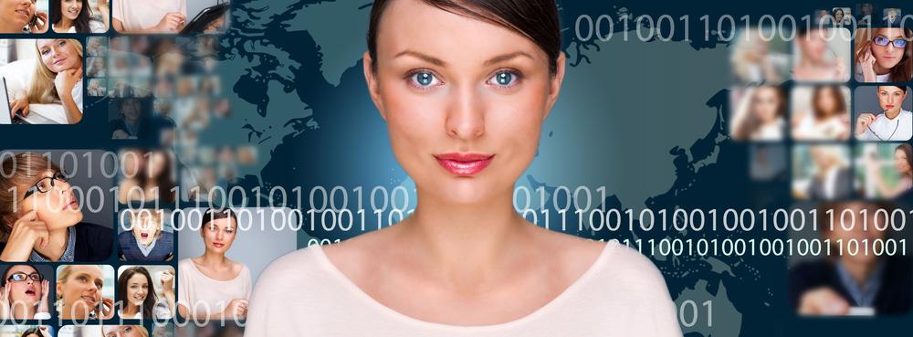 Network Marketing, Business Model,