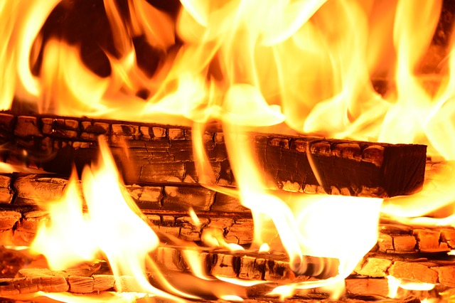 Play With Fire, Pricing Strategy