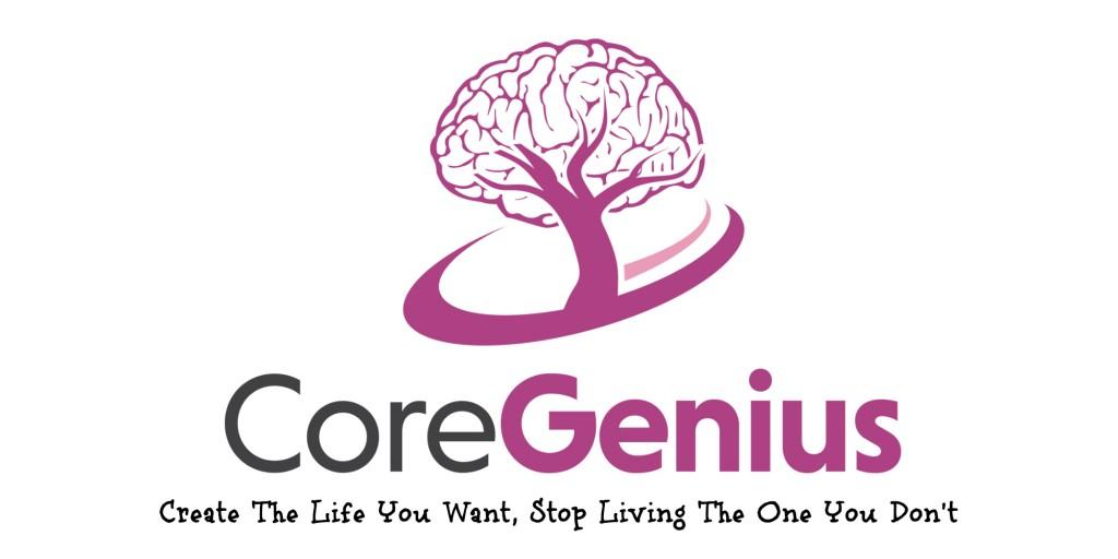 Core Genius Google