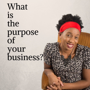 Whatisthepurposeofyourbusiness-