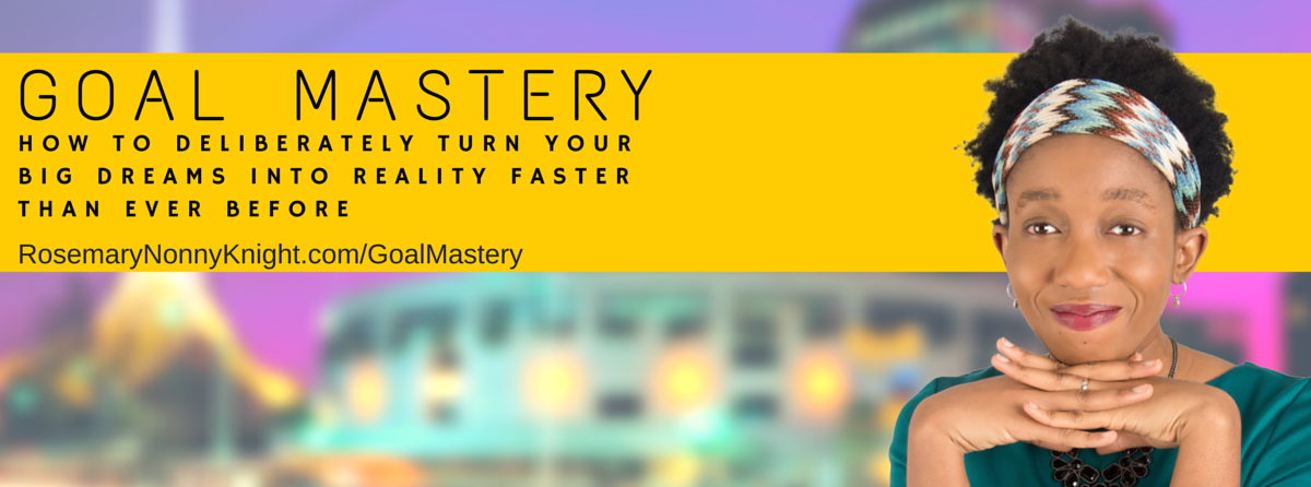 Goal Mastery cropped