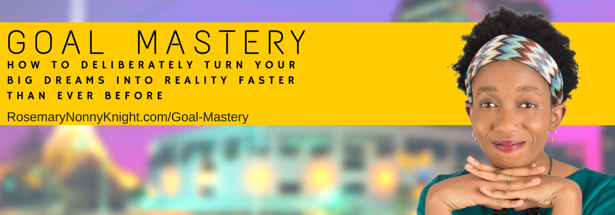 Goal Mastery pic for website