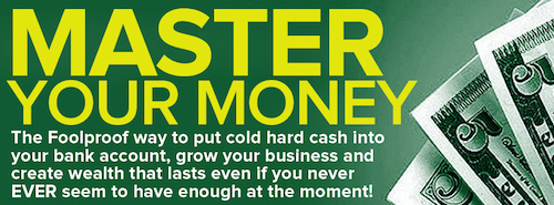 master money