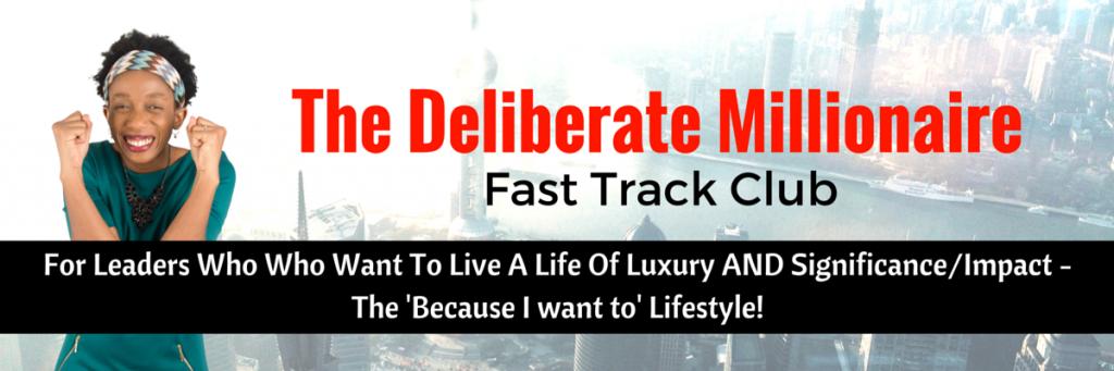 Copy of The Deliberate Millionaire (5)
