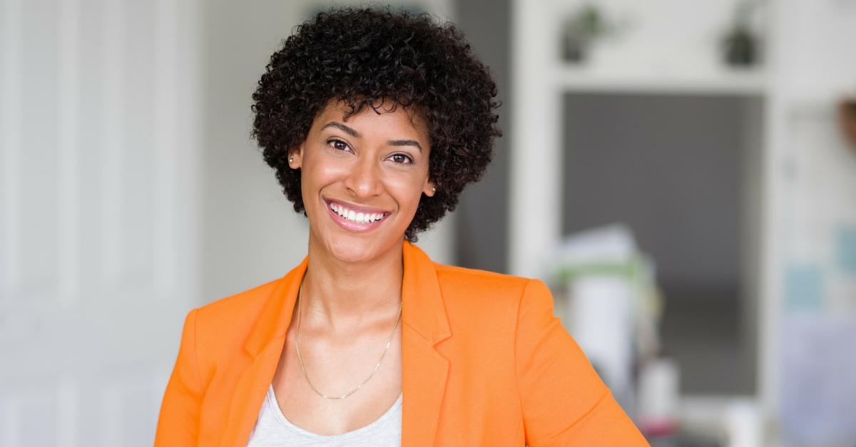 How To Build Self Esteem – 7 Transforming Tips