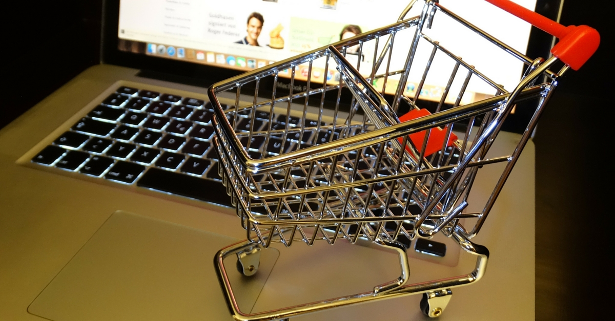 How To Start An Online Store Without Getting Overwhelmed!