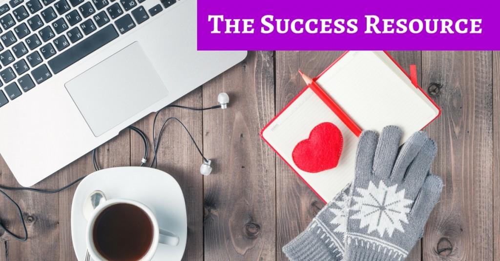 The Success Resource