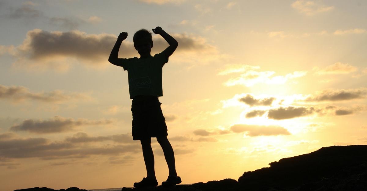 Self Destruction: 7 Self Destructive Behaviours To Avoid If You Want A Successful Life