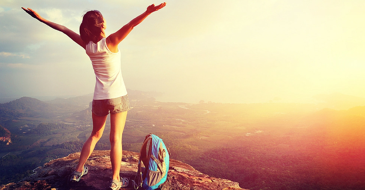 5 Ways To Include Being Grateful & Make Life Work So Much Better