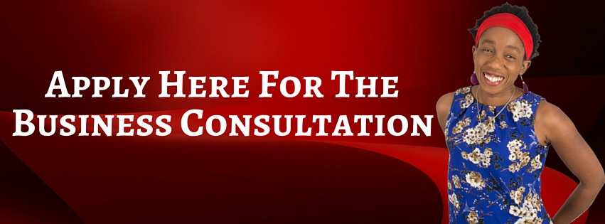 The 'Next Level' Business Consultation