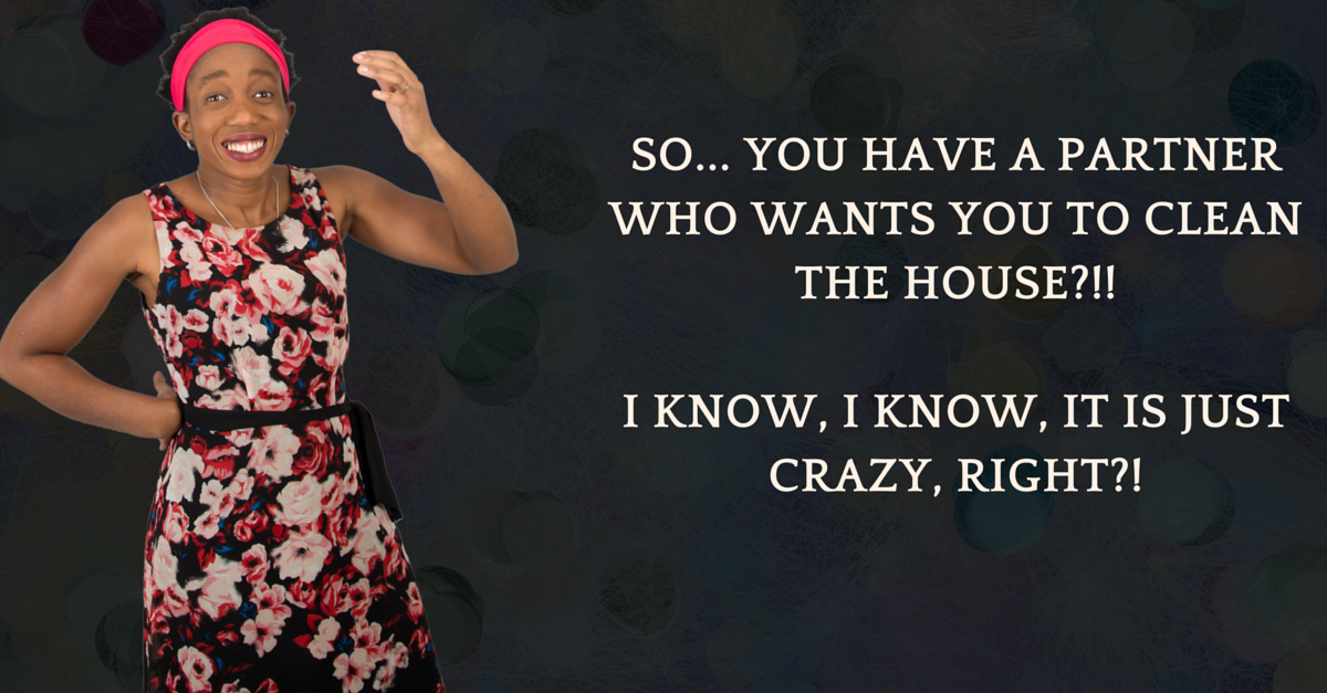 When 'Because I want To' Clashes With 'Because We Want To' – Being in a relationship when you are a Diva!