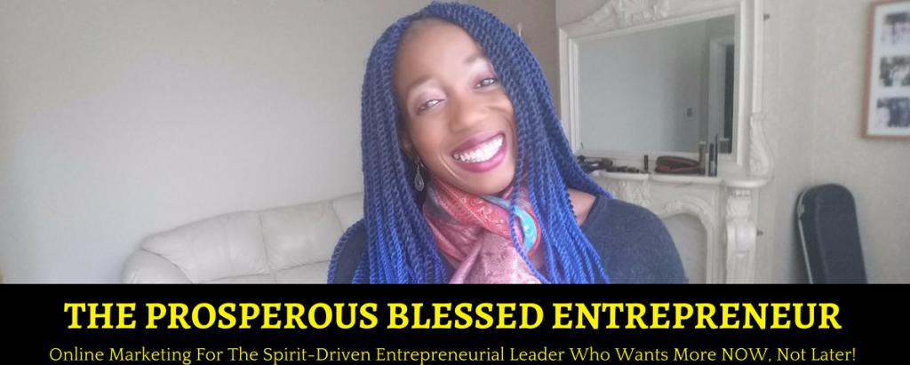 prosperous-blessed-entrepreneur