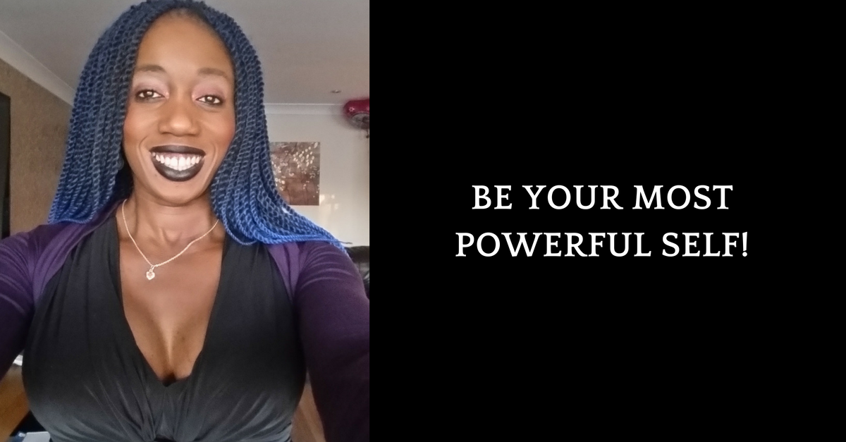 REINVENT YOUR LIFE FOR MORE WEALTH, FREEDOM, SPIRITUAL CONNECTION, SEXUAL FULFILMENT, IMPACT & EVERYTHING!
