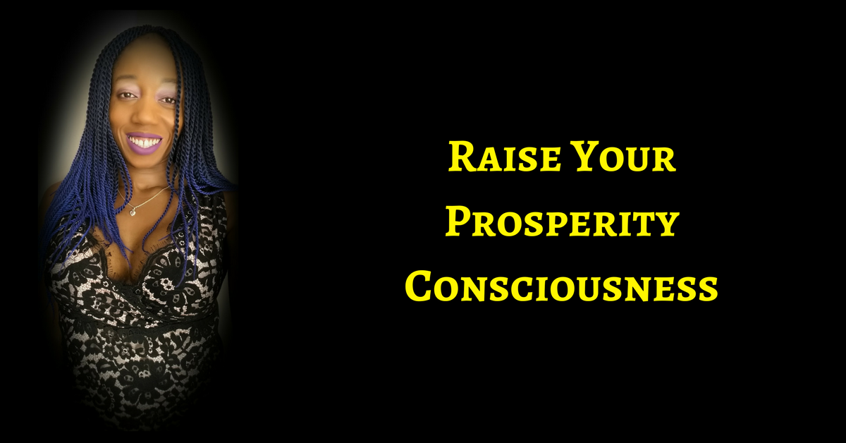 Abundance Is Your Birthright & Now It Can Be Your Every Day Experience – 7 Keys To Unlock Abundance