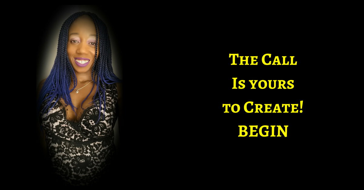 You Are Set Apart – Chosen, Called To Prosper & Win!
