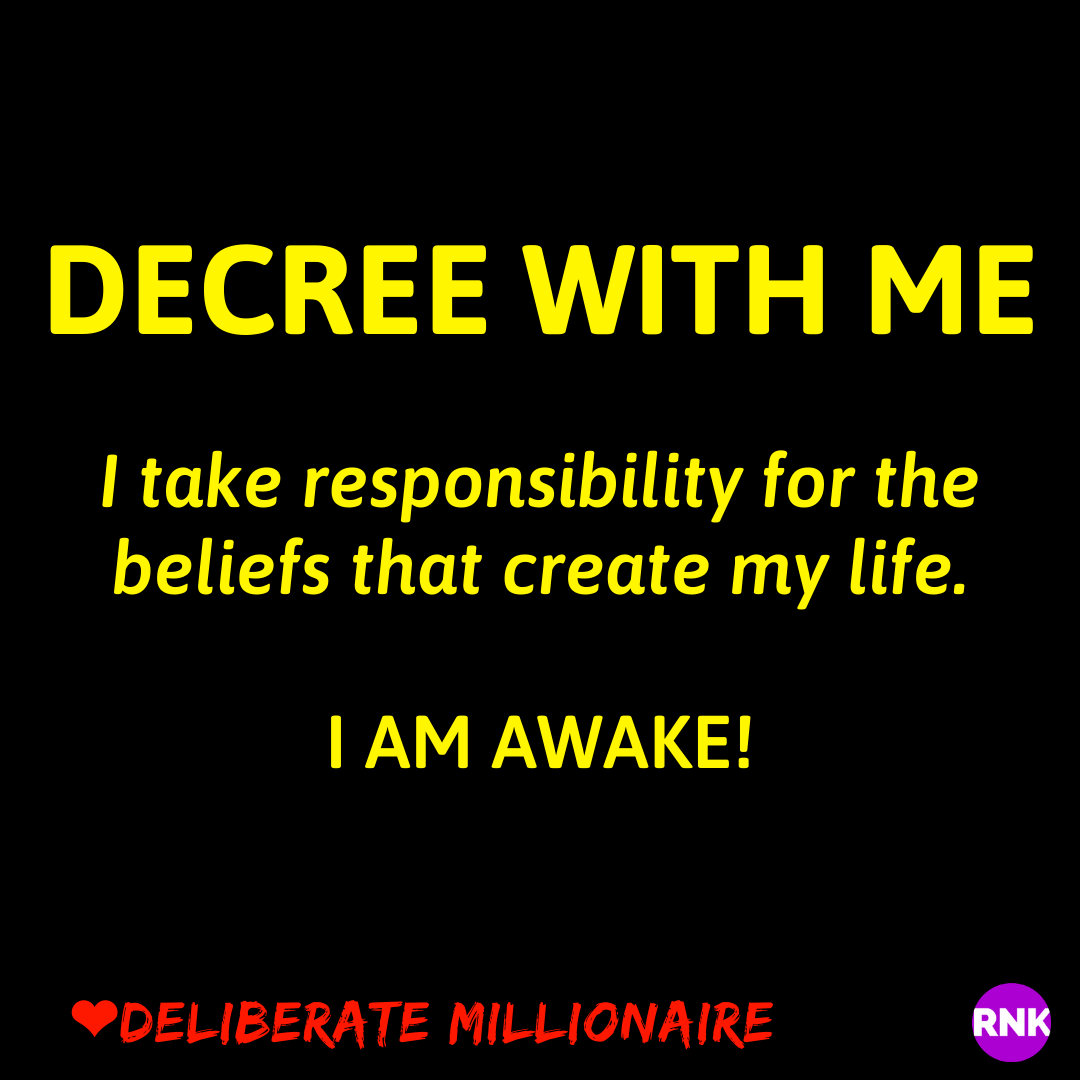 Stop Assuming Your Beliefs Are True If You Are Not Getting The Results You Desire